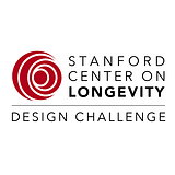 Stanford Longevity Design Challenge 2021