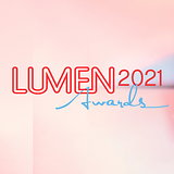 IESNYC 2021 Lumen Awards - Call for Entries