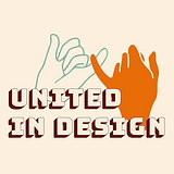 United in Design Announces Interior Design Apprenticeship and Mentorship Program