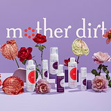 SMAKK Designs New Identity for Skincare Standout Mother Dirt