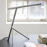 Serax Debuts Mattia by Richard Ceccanti Aston