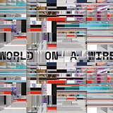 Hyundai Motor and Rhizome Premiere 'World on a Wire'