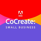 Adobe Launches CoCreate - Small Business