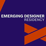 NYCxDESIGN Launches Emerging Designer Residency