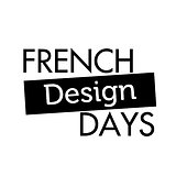French Design Days 2021