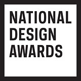 Winners of the Sixth Annual National Design Awards