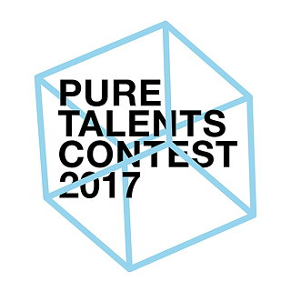 imm cologne's 15th Pure Talents Contest
