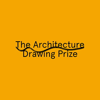 WAF Architecture Drawing Prize