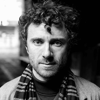 Thomas Heatherwick to Receive 2017 ACADIA Design Excellence Award