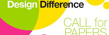 Call for Papers - Icsid Design Education Conference 2009