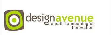 Participants Confirmed for Design Avenue - Icsid Interdesign Workshop in Monterrey