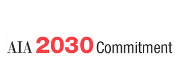 AIA Introduces 2030 Commitment Program to Reach Goal of Carbon Neutrality by 2030