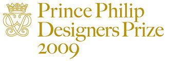 Prince Philip Designers Prize Announces Contenders for 50th Anniversary Year