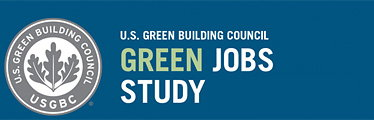 Green Building Creates Green Jobs for a Green Economy