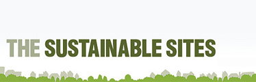 The Sustainable Sites Initiative Rating System