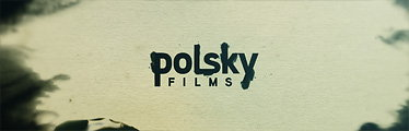 Troika Design Group Shines a Spotlight on Polsky Films