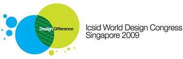 The 26th Icsid World Design Congress to Commence in Singapore