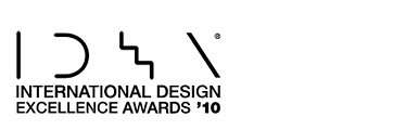 International Design Excellence Awards 2010