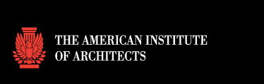 Three Architects Selected to Receive the 2010 AIA Thomas Jefferson Award