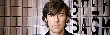 Stefan Sagmeister to Share Things He Has Learned in Keynote at PromaxBDA