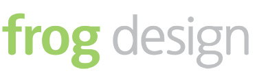 Frog Design Supports San Francisco Design Week