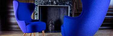 Furniture Design News furniture design news