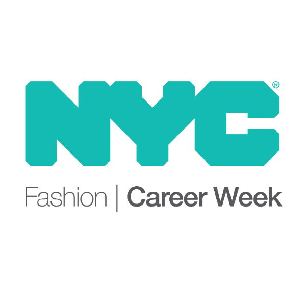 New York City Fashion Career Week