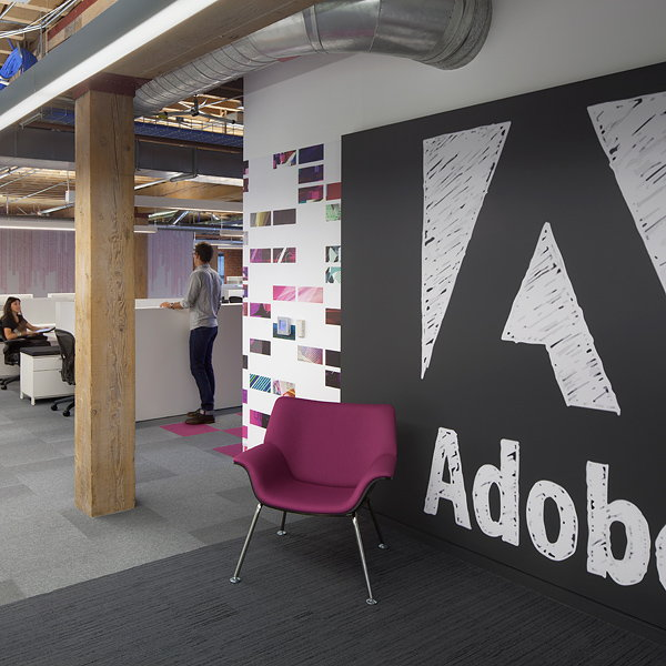 Adobe 410 Townsend by Valerio Dewalt Train Associates