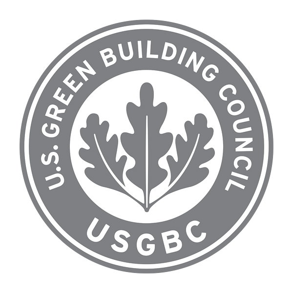 U.S. Green Building Council Launches Real-Time International Market Briefs