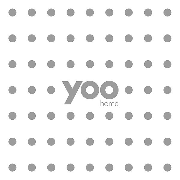 YOO Home Branding by Construct