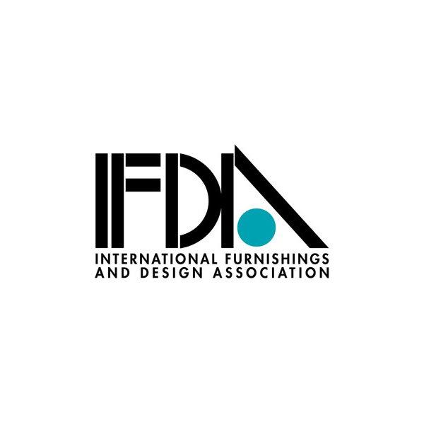 IFDA on Dexigner