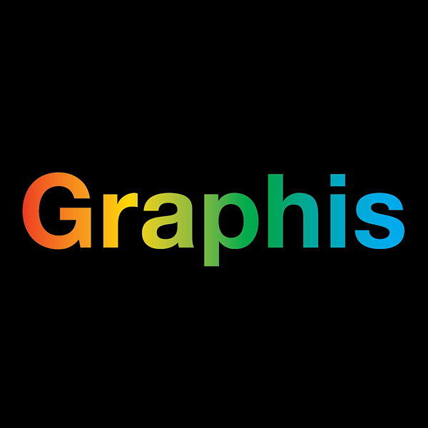 Graphis New Talent Annual 2015