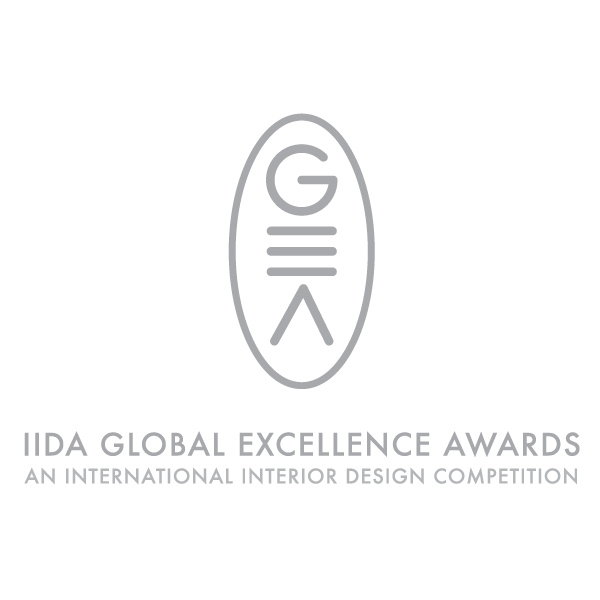 IIDA Global Excellence Awards 2014
