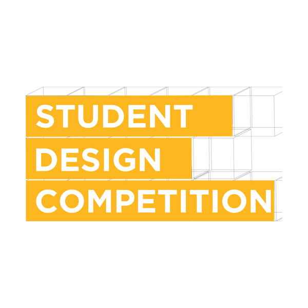 IIDA Student Design Competition. The IIDA Student Design Competition celebrates the talent and fresh design ideas of interior design students throughout the world who are currently enrolled in an interior design program or institution.