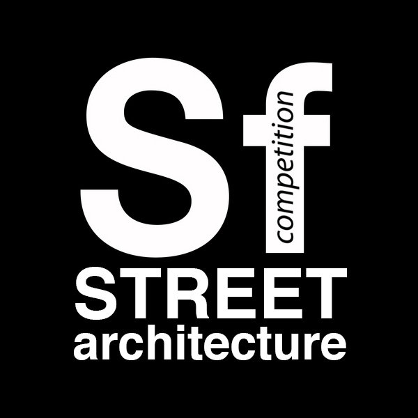 Ideas City 2015 - Street Architecture Competition