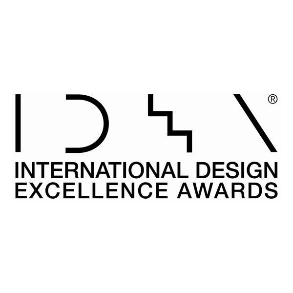 international design excellence awards 2015