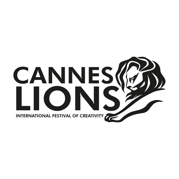 62nd Cannes Lions Awards - Call for Entries