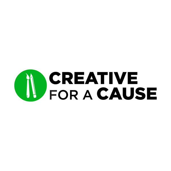 Creative For A Cause