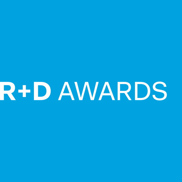 ARCHITECT's Ninth Annual R+D Awards