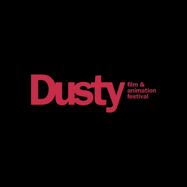Dusty Film and Animation Festival 2015