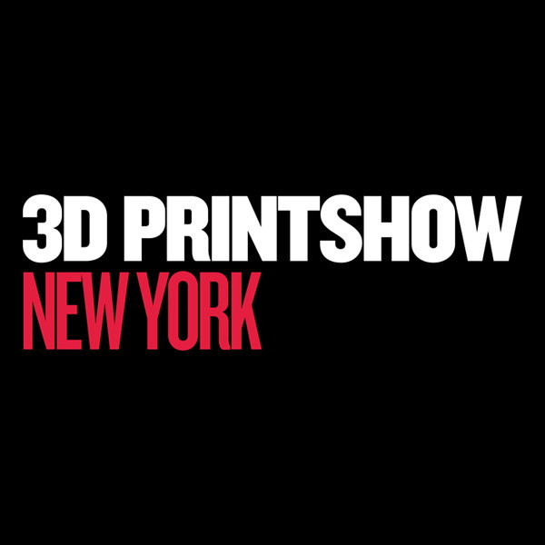 3D Printshow New York