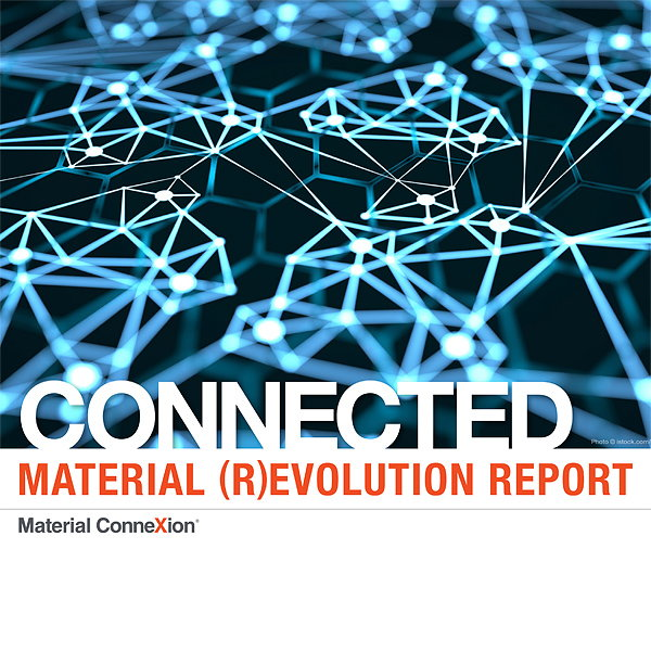 Material (R)evolution Report - Connected