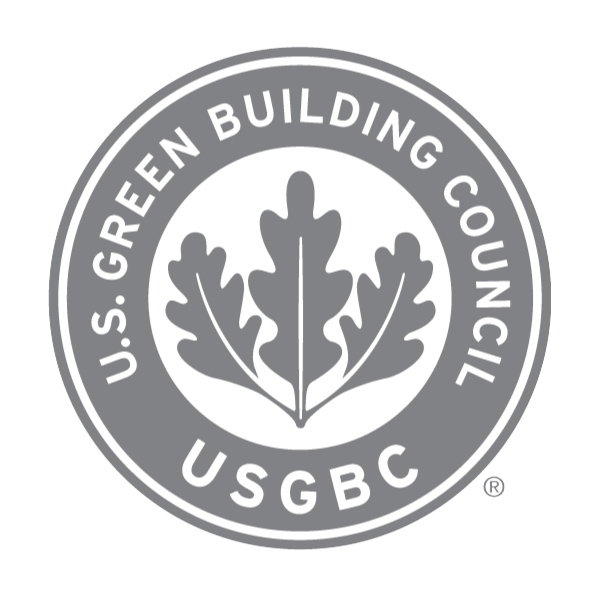 USGBC Releases International Rankings of Top 10 Countries for LEED Green Building