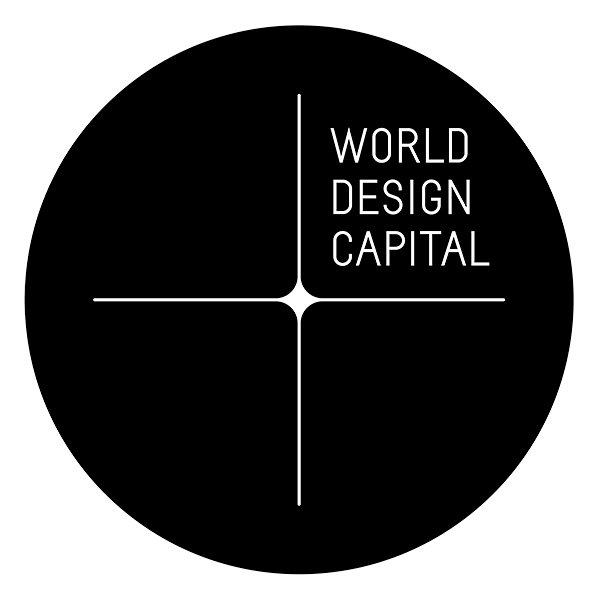 World Design Capital 2018 Shortlisted Cities Announced