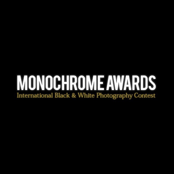 Monochrome Photography Awards 2015