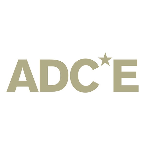 24th ADC Europe Awards