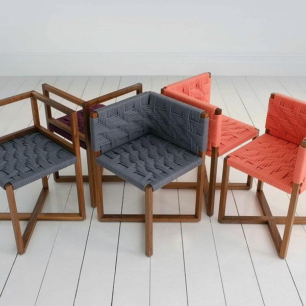 bureau de change on dexigner. Black Bedroom Furniture Sets. Home Design Ideas