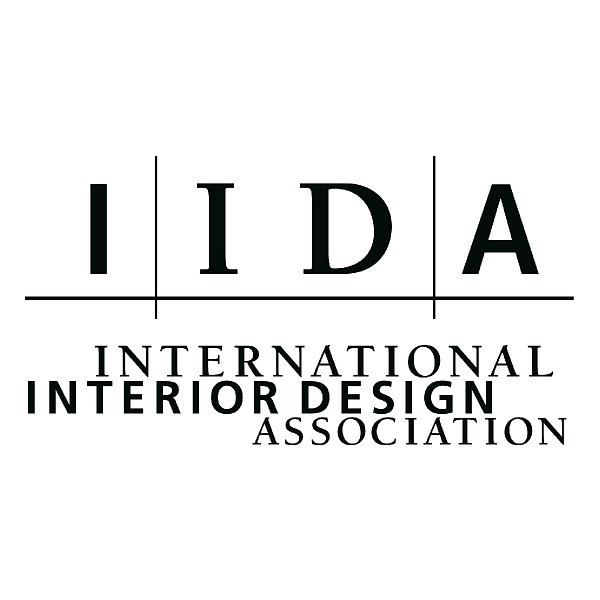 IIDA Announces Winners Of The 3rd Annual EDspaces Innovation Awards