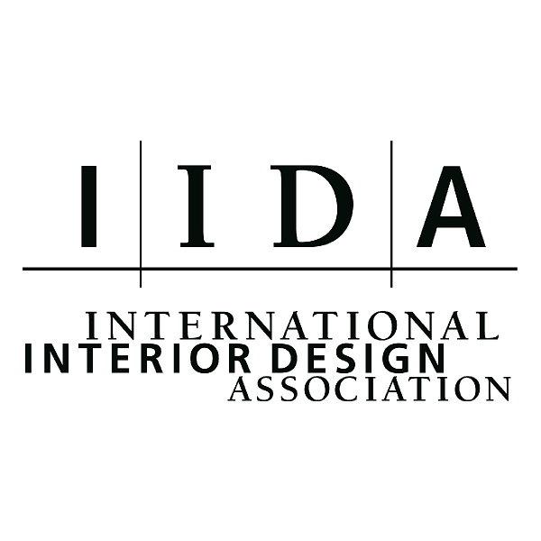 International Interior Design Association Iida Iida On Dexigner