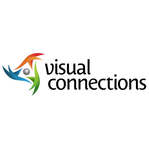 Visual Connections Chicago 2016